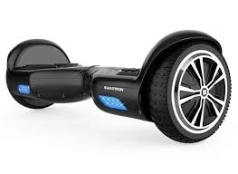 10 Best Hoverboard Brands 2020 – Do Not Buy Before Reading This!