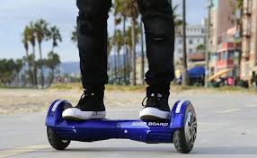 Best Hoverboard 2020