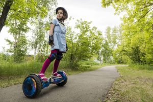10 Best Hoverboard For 8 Year Old 2020