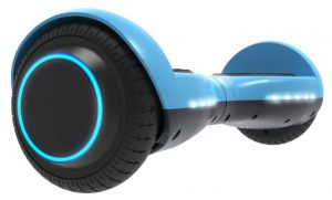 10 Best Hoverboard For Adults 2020