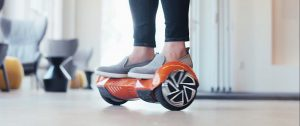10 The Best Hoverboard 2020