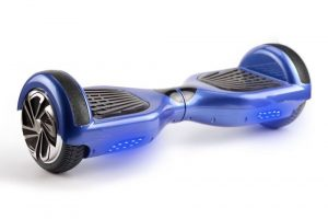 Best Hover Board 2021